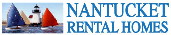 Nantucketrentalhomes