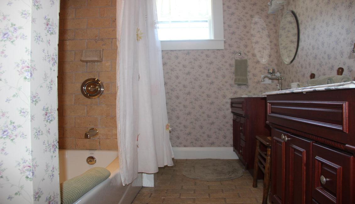 Nantucket Rental Homes